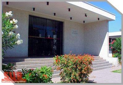 Cursos y talleres gratuitos en Berazategui: Inscriben hasta el 7 de julio
