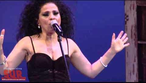 Un quilmeño es autor de la letra de una canción de estreno internacional