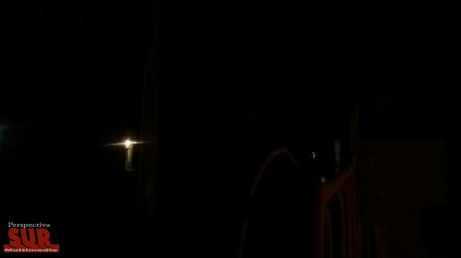 Barrio La Loma de Berazategui lleva 13 horas sin luz