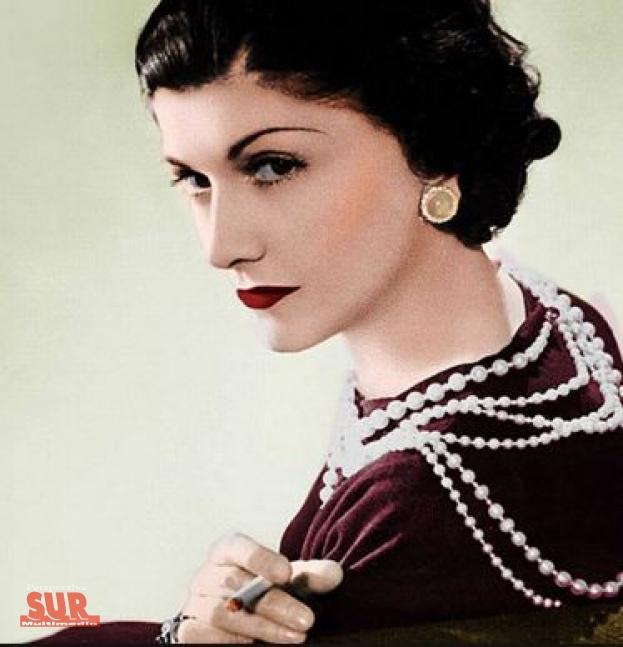 Coco Chanel, la leyenda de la moda y su historia que enloquece