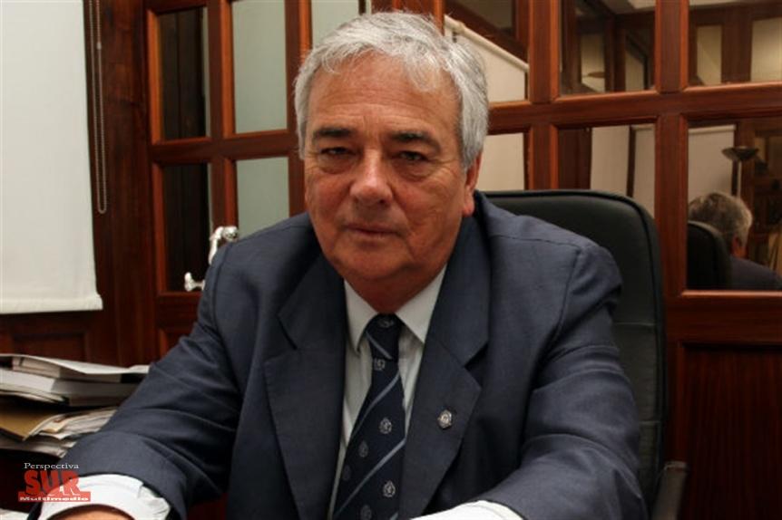 Rechazaron el pedido de extradici�n de Jos� Luis Meiszner