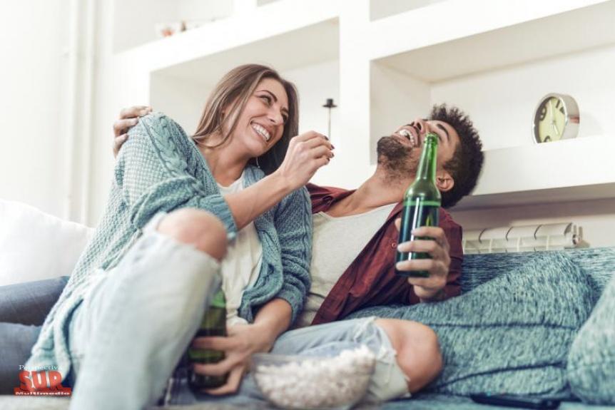 Los beneficios de no exponer tus relaciones en internet