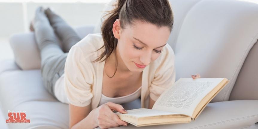 Los 10 mejores libros para regalar a una mujer