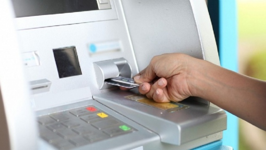 Por paro bancario, la Anses adelanta el pago a jubilados y AUH