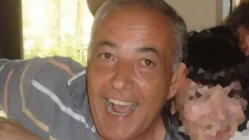 Hallan muerto a agente de Fiscalizaci�n que iba a declarar contra un tesorero de la UOM