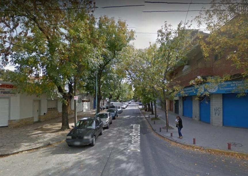 Municipio varelense sancionar� a empresa por obra de repavimentaci�n inconclusa
