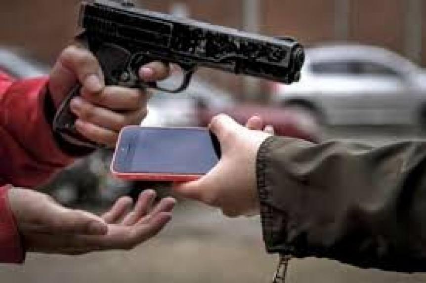Ola de robos en Quilmes Oeste tiene atemorizados a los vecinos