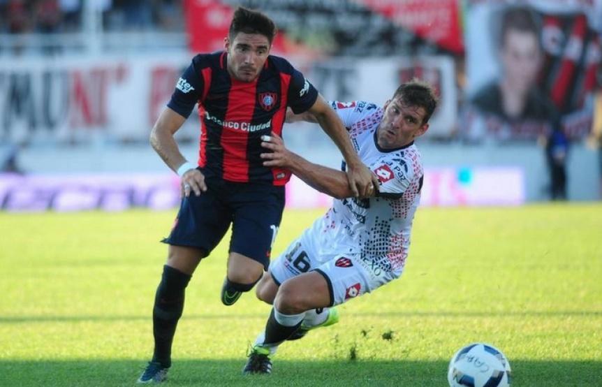 San Lorenzo y Patronato abren la fecha en busca de la primera victoria