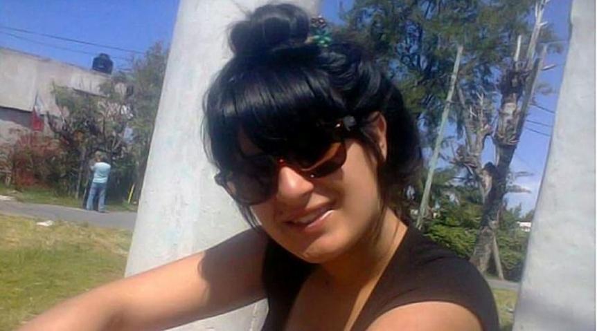 Caso Noelia Akrap: Confirmaron la prisi�n perpetua para el asesino
