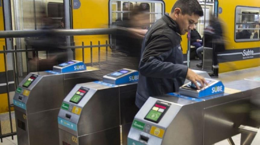 El operativo de seguridad del G20 afectar� trenes, vuelos, subtes y colectivos