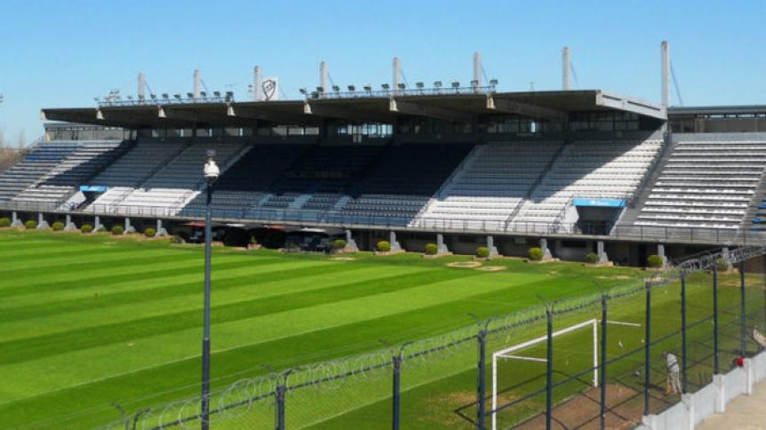 Argentino busca otra victoria ante la ADB