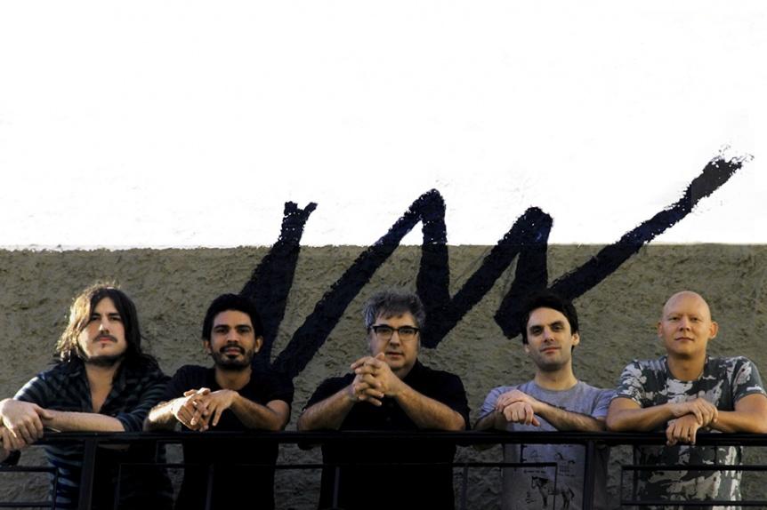 La Orquesta Sinfónica de Florencio Varela acompañará a Lito Vitale