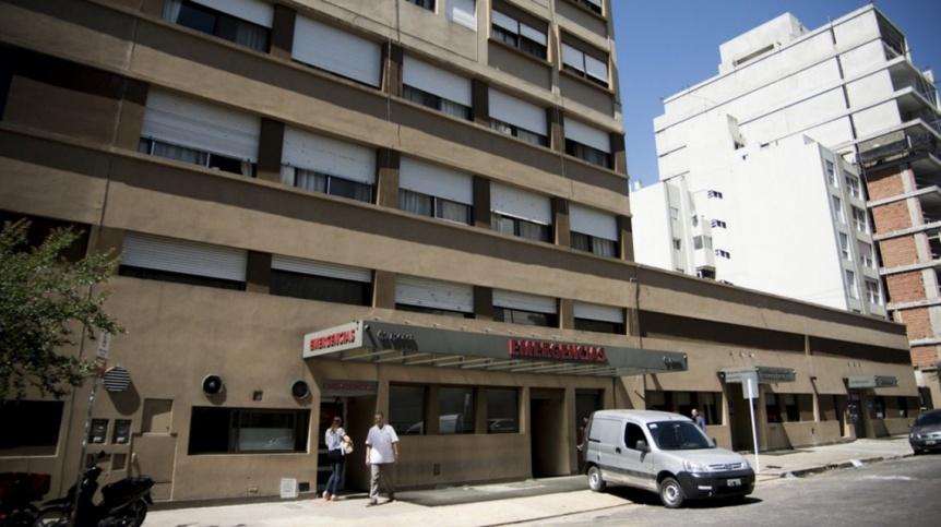 Internaron al hijo y marido de la mujer que murió por hantavirus en Castelli