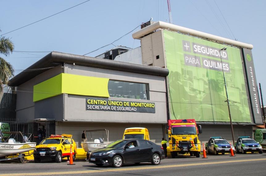 Nueva sede para tramitar las licencias de conducir: Se har�n en el CUM