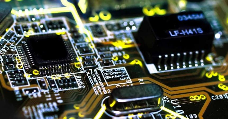 Se realizará en la Universidad de Quilmes el primer Arduino Day de la zona Sur
