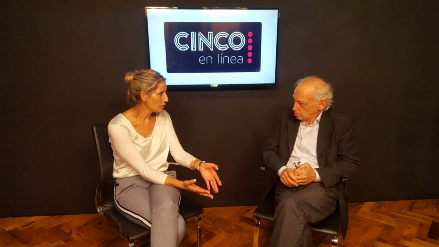 Red AMBA Sur en Quilmes: En tres semanas inaugurarían la primera obra