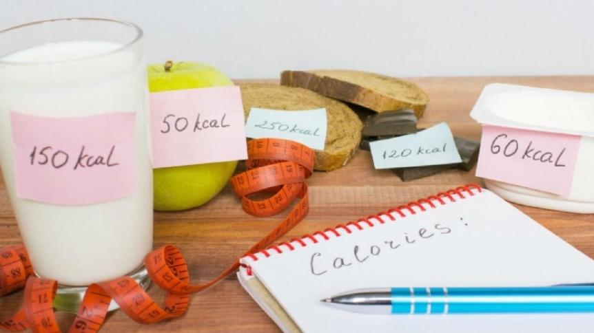 ¿Se puede quemar calorías con poco esfuerzo?