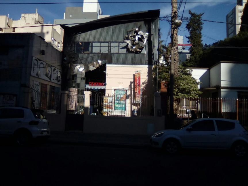 Teatro en Quilmes, grandes t�tulos, grandes versiones