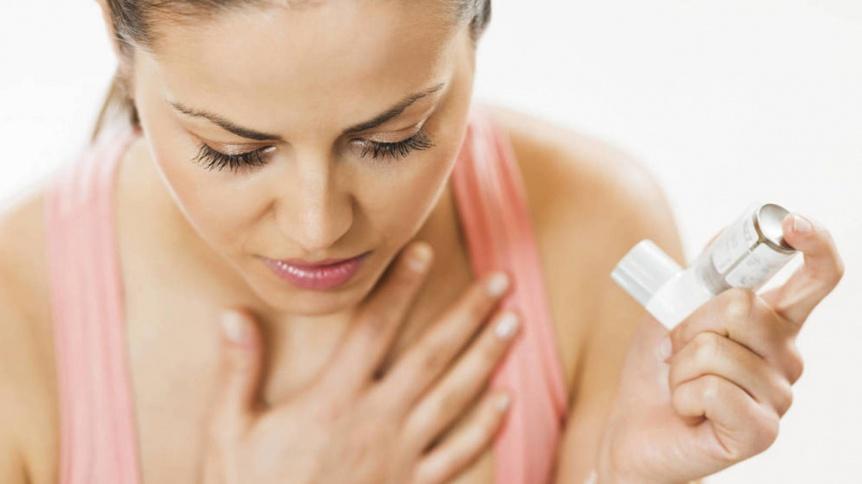 Impacto del factor psicológico en el asma ¿mito o verdad?