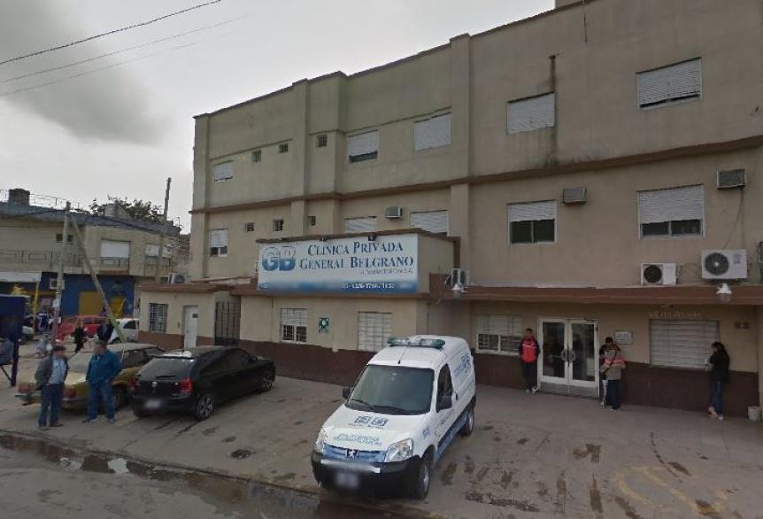 Quilmes: Pareja sospechada de torturar y matar a su hijo de 4 a�os