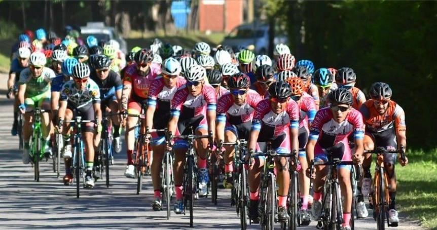 El gran Premio Andr�s Barrera se corre en Quilmes