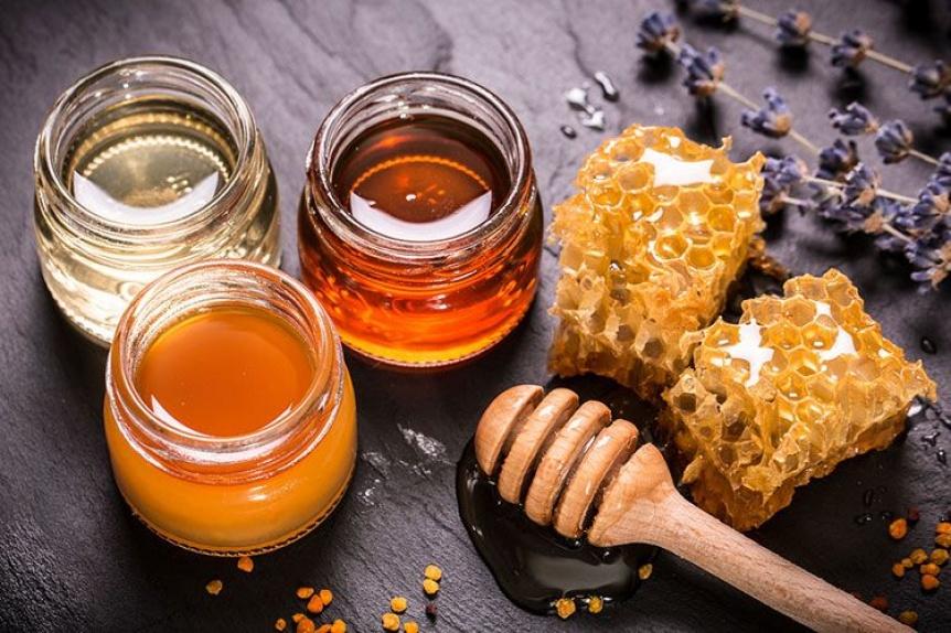 Postergaron la Fiesta de la Miel por pron�stico de mal tiempo: Ser� el 25 y 26 de mayo