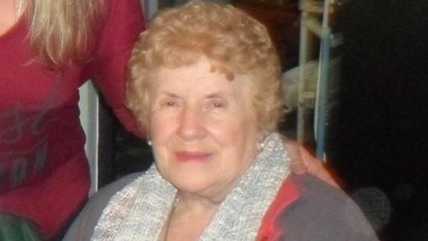 Cay� el �ltimo pr�fugo por el crimen de una docente jubilada en Ranelagh