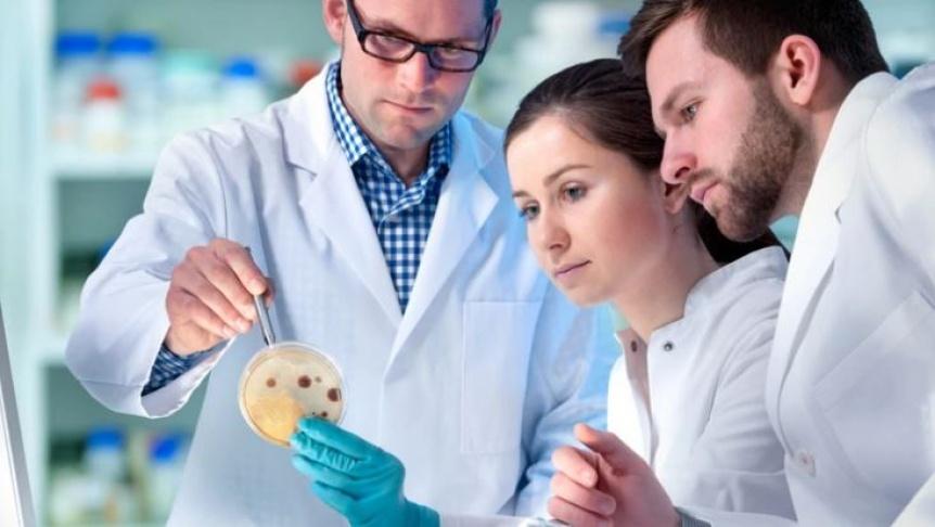 Limitar�n el uso de antibi�ticos en animales y venta de comprimidos innecesarios para humanos