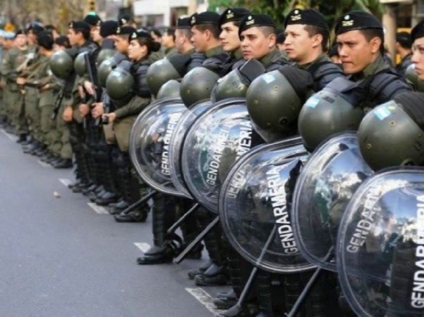 Organizaciones del Consejo de la Niñez de Quilmes repudió el Servicio Cívico Voluntario