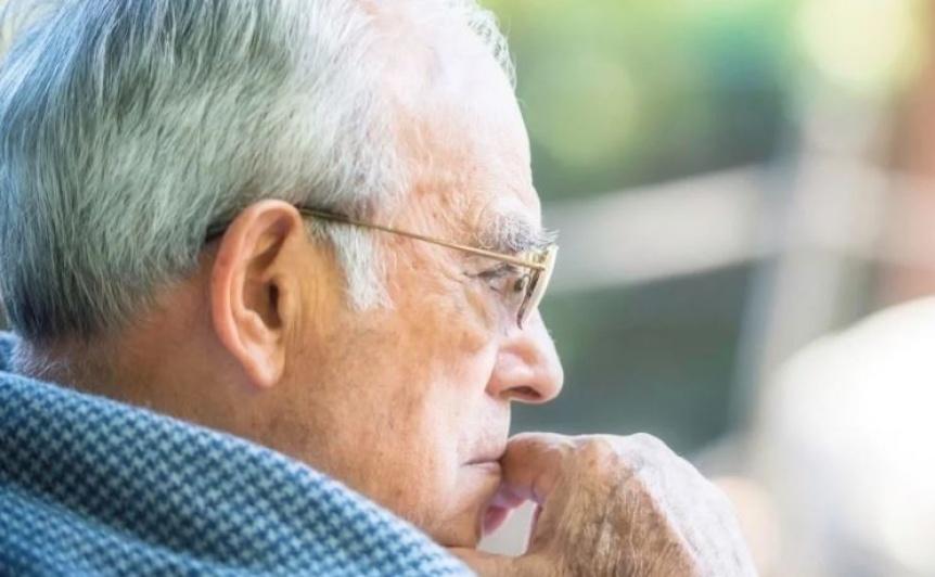 Ya pueden detectar el alzheimer 20 años antes de los primeros síntomas