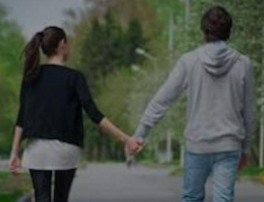 Detienen a un pr�fugo por homicidio cuando acompa�aba a su novia a votar