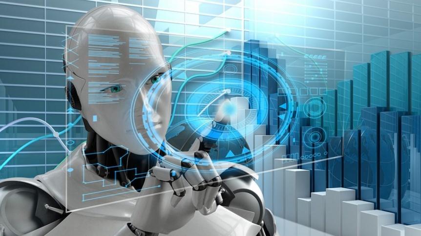 Inteligencia artificial: La UNQ participa en importante proyecto binacional